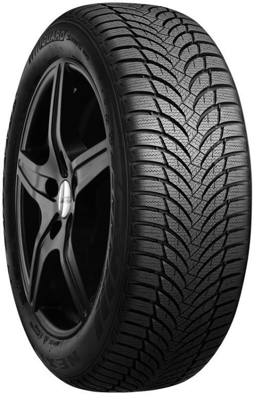 Купить шины nexen 215/70/16 в спб купить шины всесезонные 215 60 16